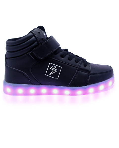 NEW-LED-BLAC-SHOE_grande