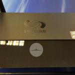 PCG03 Plus Fanless Intel Mini PC from MeLE
