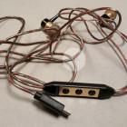 Zoorloo Z:ero Digital Earphones and USB ZuperDAC Review