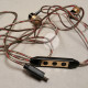 Zoorloo Z:ero Digital Earphones and USB ZuperDAC Review