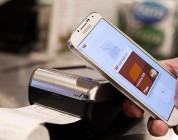 nfc payments rising