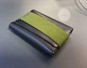 Band-it Extra Small Minimal Wallet Review