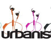 Review: Ubanista Boston Bluetooth Earplugs