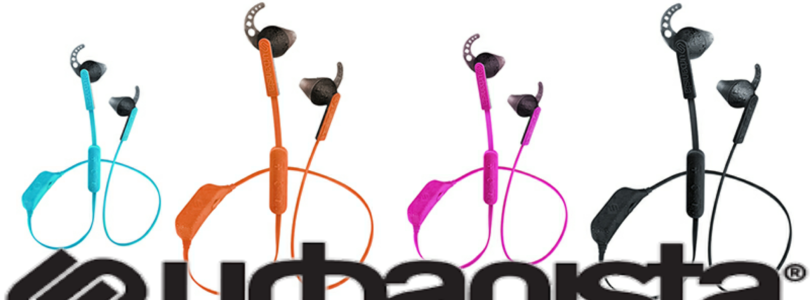 Review: Ubanista Boston Bluetooth Earplugs