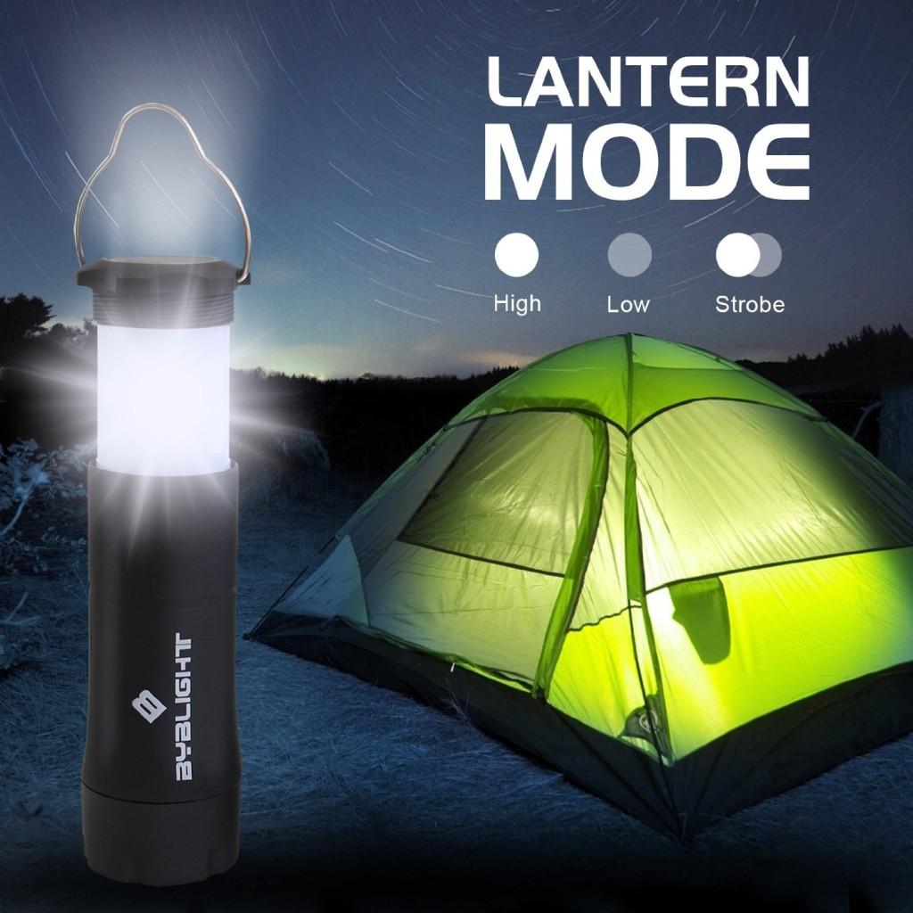 BYB-Lantern4