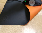 DeX The Durable Mousepad by Steelseries Review