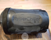 HyperChiller Iced Coffee Maker Review