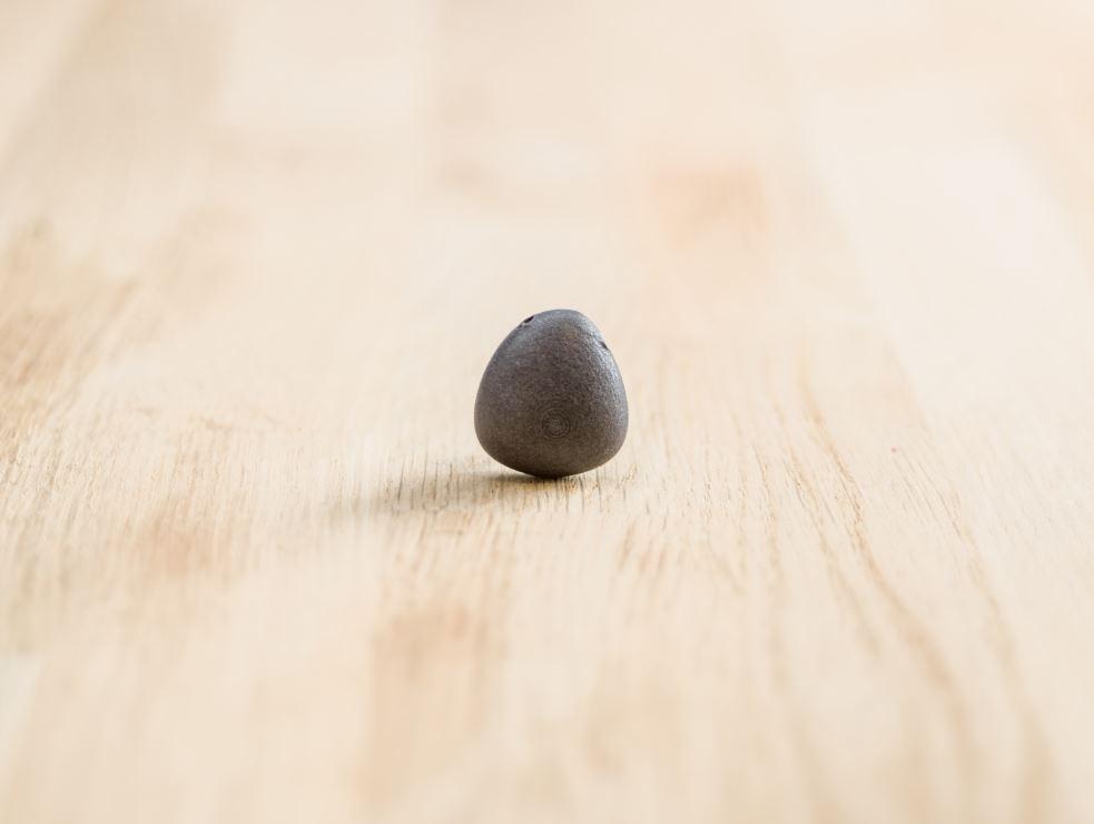 Stone_3