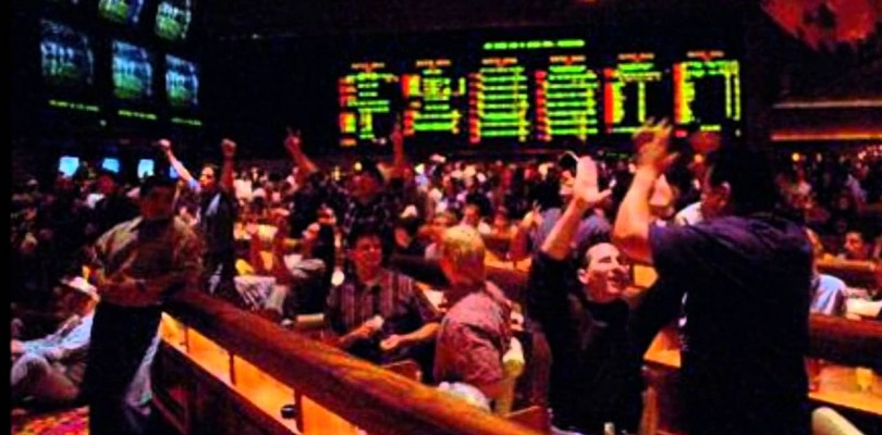featured image sport betting