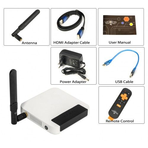 ugoos-ut4-rk3368-64-bit-octa-core-android-tv-box-a (3)