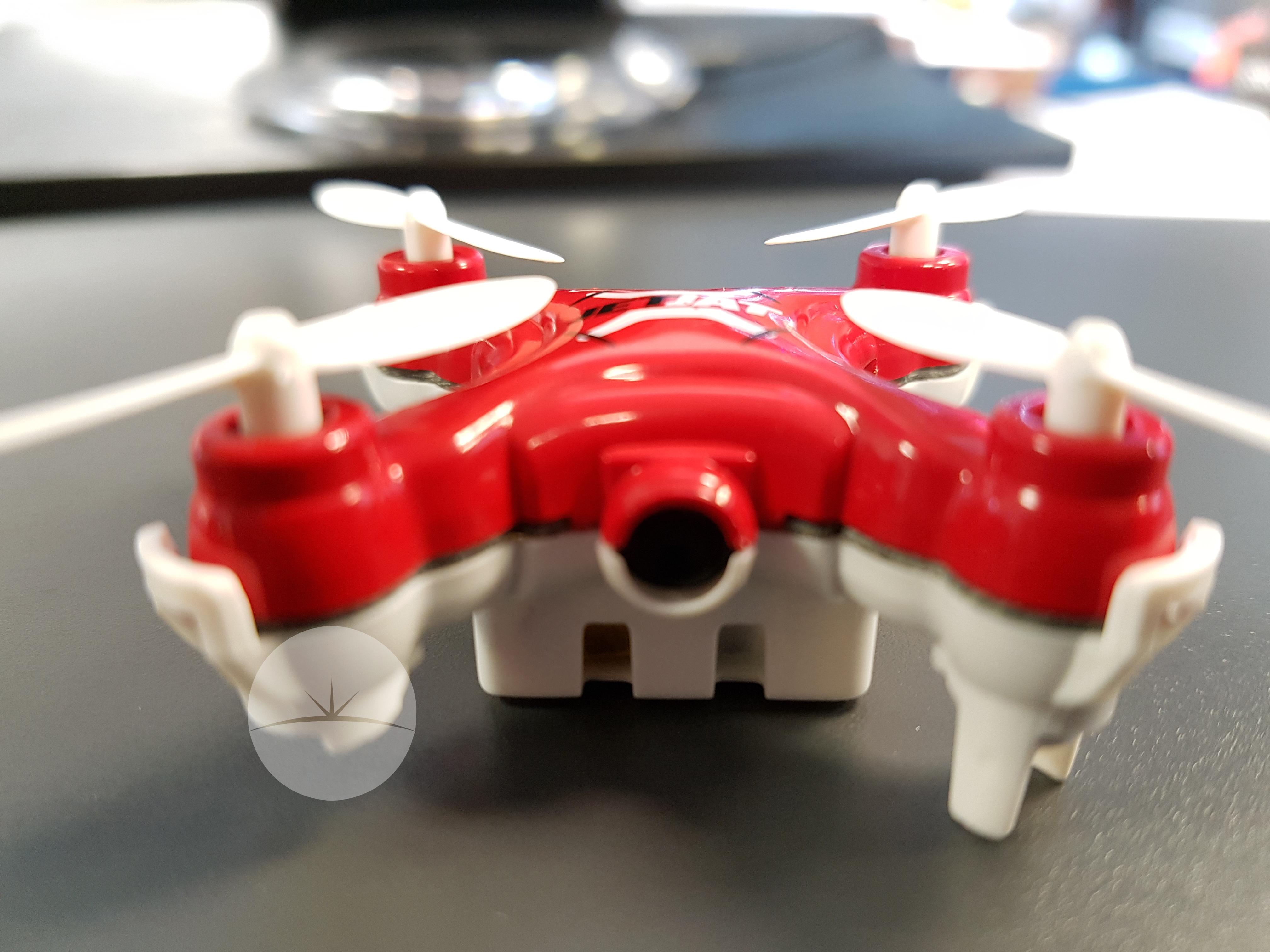 Drone_4