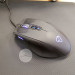 Mionix Naos 8200 Ergonomic Gaming Mouse Review