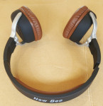 New Bee Headset