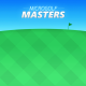 Microgolf Masters Review