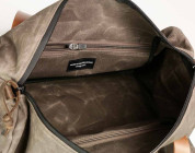 Vitesse Duffel Bag from SFBags.com Review