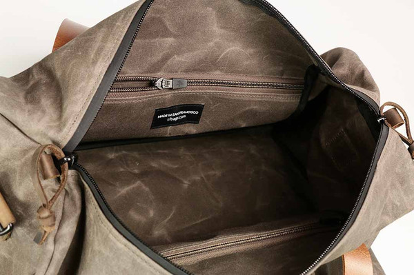 Vitesse-Duffel-Brown-detail_grande