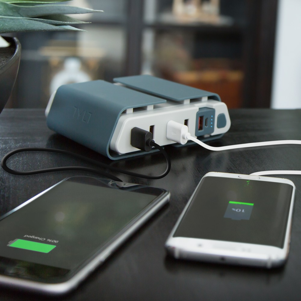 charging-station-lifestyle