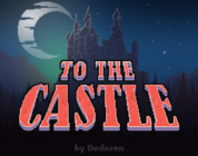 To the castle Review