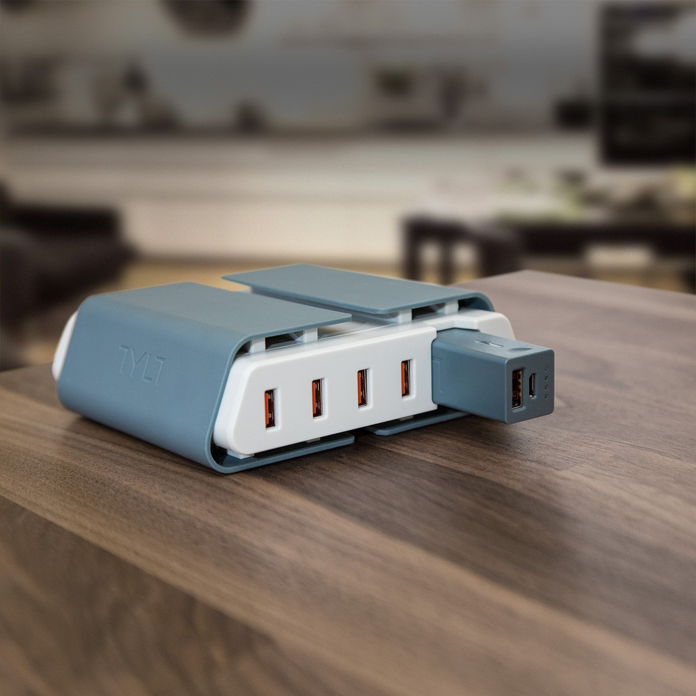 energi-charging-station-desk-home-office