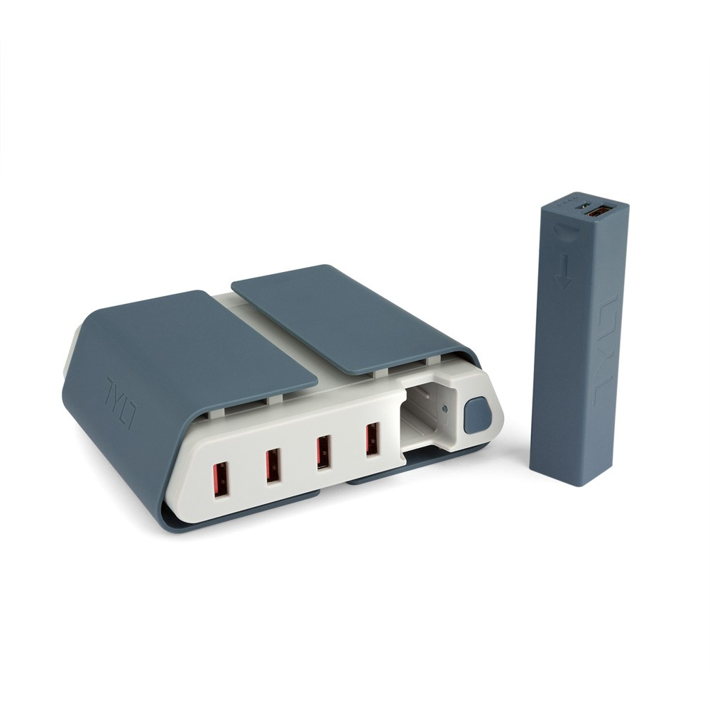 energi-charging-station-removable-battery-pack