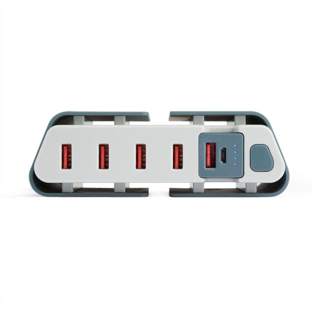 energi-charging-station-usb-ports