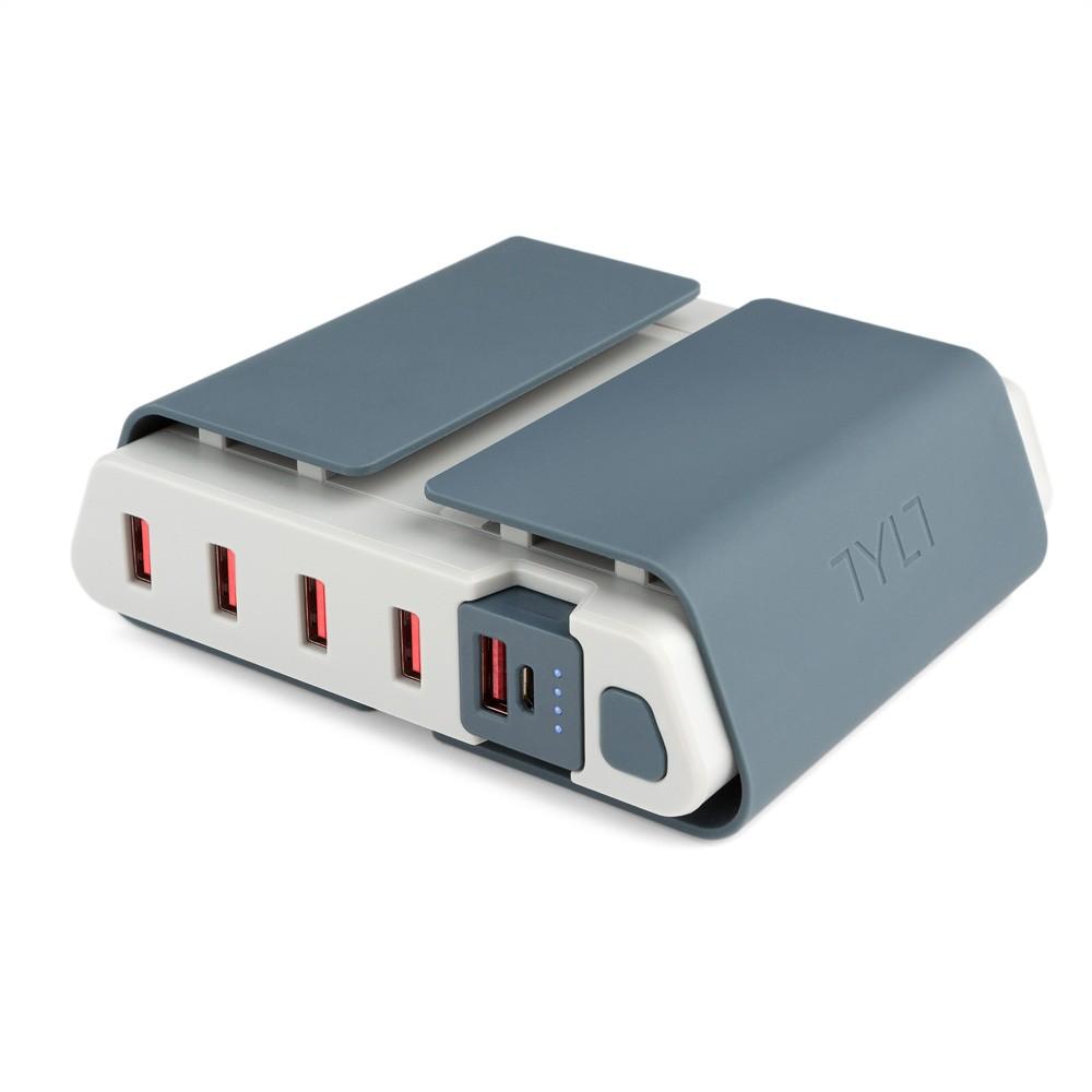 energi-charging-station