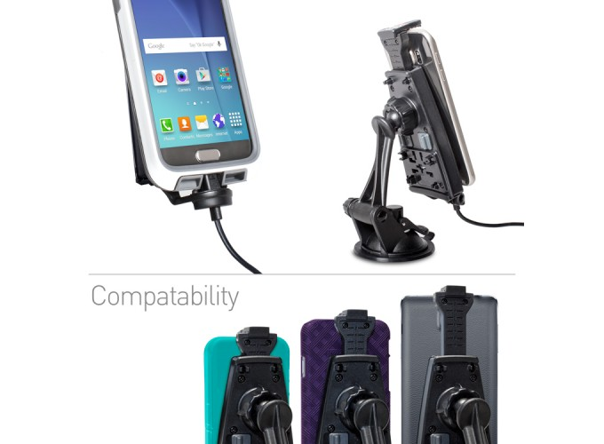 mpro2-compatibility