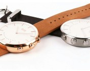 featured elefone 2 smartwatch