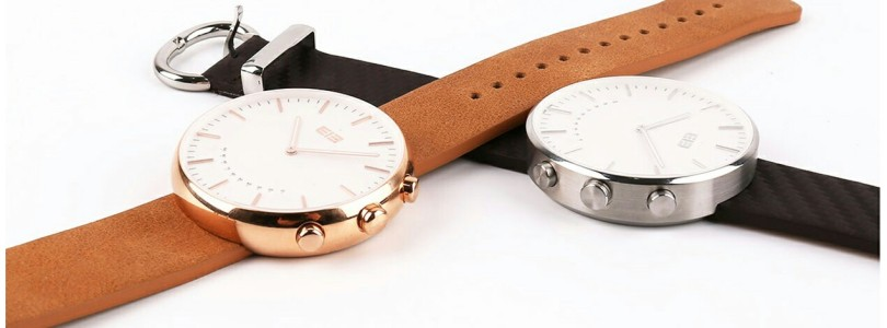 featured elefone 2 smartwatch