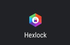 hexlock f