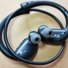 Coocheer Headset