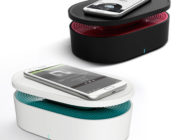 Oxais Bento Close Contact Induction Speaker Review