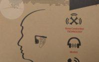 Review: Marsboy Bone Conduction Earphones