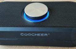 Coocheer CH-080