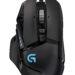 Logitech G502 Proteus Core Review