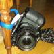 Miggo Your Cameras Best Amigo Review