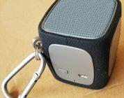 Omaker W4 Speaker
