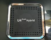 U4 Quad Hybrid featured WM