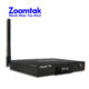 T8V Quad Core Android TV Box from ZoomTak Review