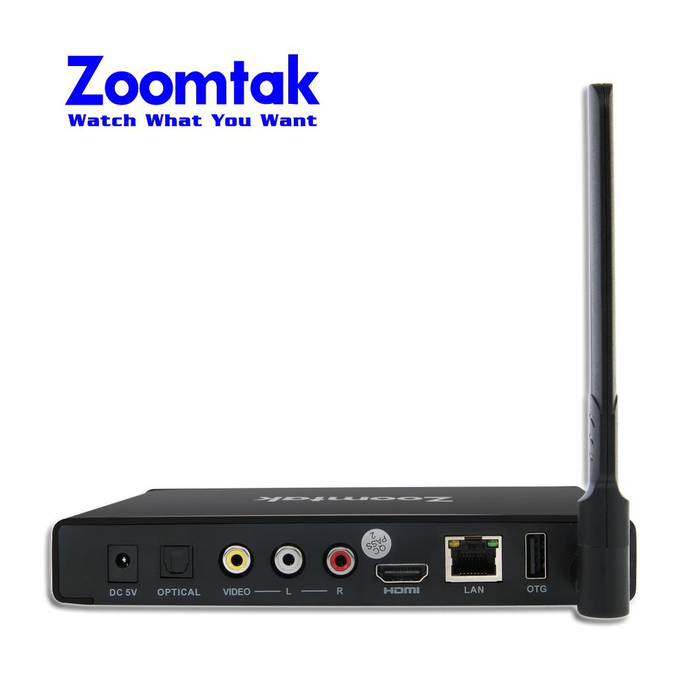 2016-Top-Selling-Quad-Core-64bit-Uhd4k-2k-Zoomtak-T8V-TV-Android-Box (2)