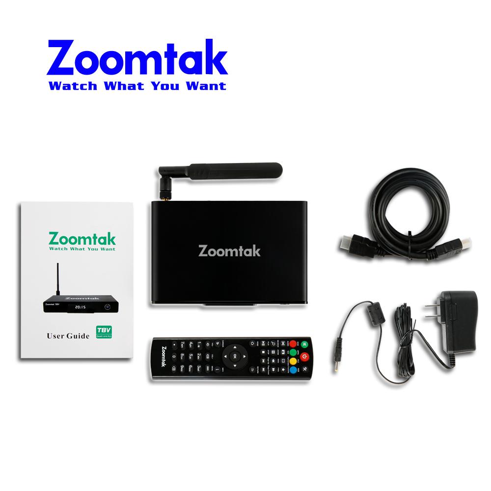 2016-Top-Selling-Quad-Core-64bit-Uhd4k-2k-Zoomtak-T8V-TV-Android-Box