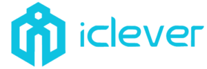 Iclever-Logo-1