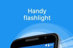 featured image flashlight
