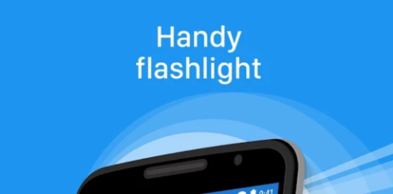 featured image flashlight