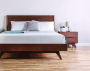 Must Have Mattress For 2017 – Leesa Mattress