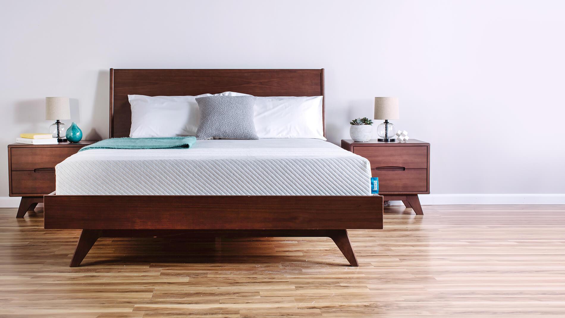 leesa-mattress-1900px-1