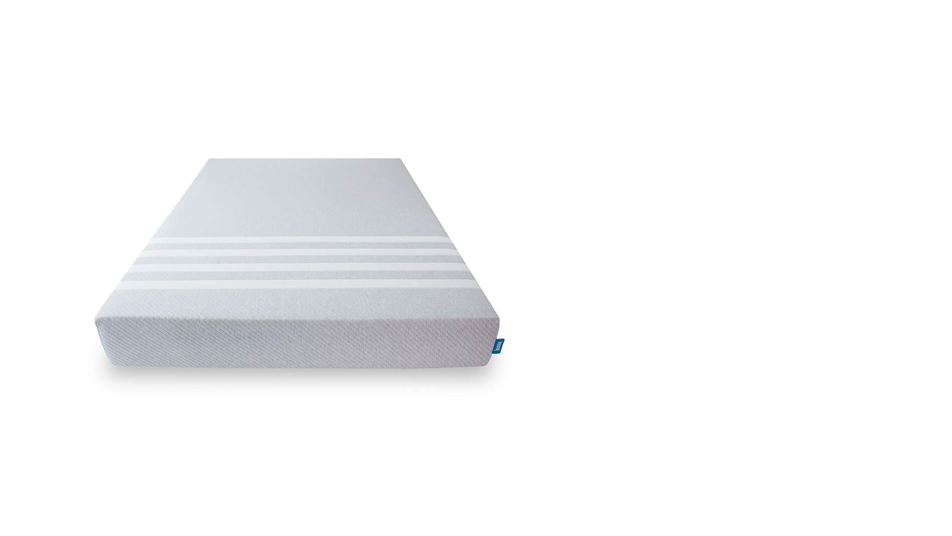 leesa-mattress-1900px-3