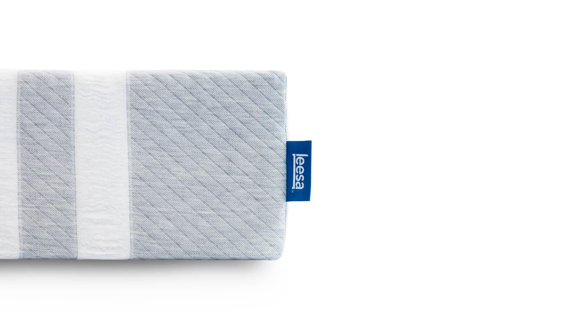 leesa-mattress-1900px-5
