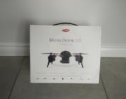 micro drone 3.0 box