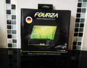 wm fourza box